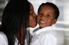 Attachment: A connection for life - Caring for Kids
