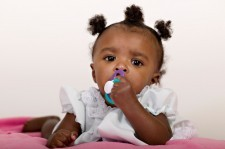 Pacifiers Soothers A User S Guide For Parents Caring